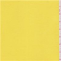 *3 1/4 YD PC--Bright Gold Cotton Gauze