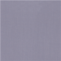 *3 3/8 YD PC--Dusty Lilac Shirting