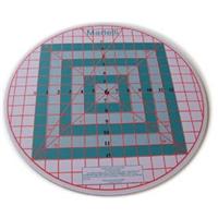 NMC080528