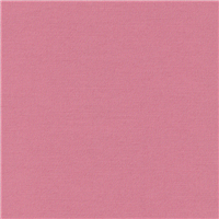 *3/4 YD PC--Rose Broadcloth