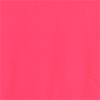 *2 YD PC--Neon Pink Stretch Velvet