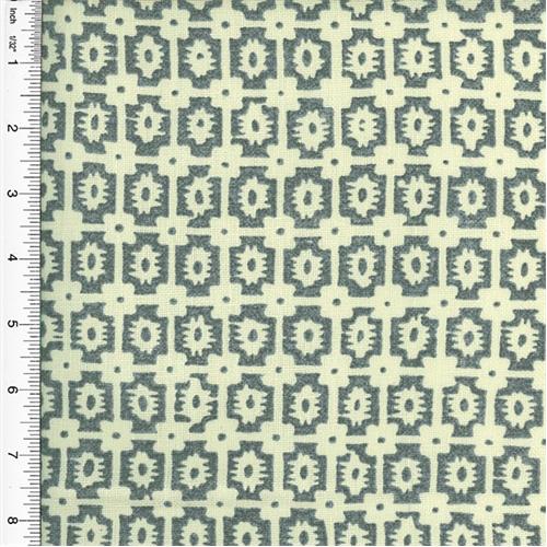 DFW51299