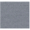 *1 3/4 YD PC--Gray Cotton Broadcloth