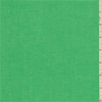 Spring Green Cotton Lawn