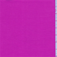 Deep Berry Pink Cotton Lawn
