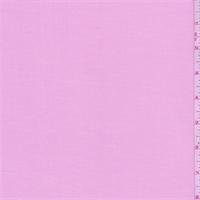 Pastel Pink Cotton Lawn