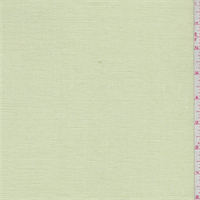 Celadon Home Decorating Linen