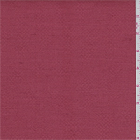 Sienna Red Home Decorating Linen