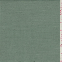 Jade Green Home Decorating Linen