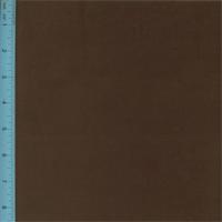 DFW50905