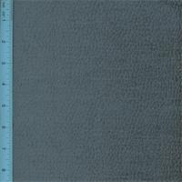 DFW50915