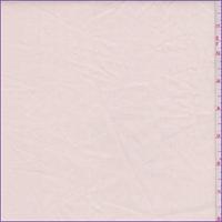 Peach Beige Linen