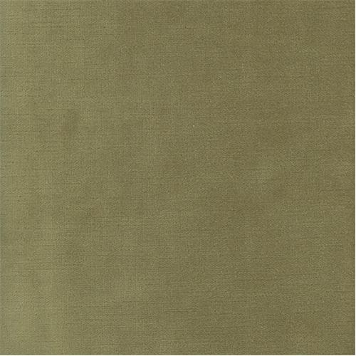 DFW51130