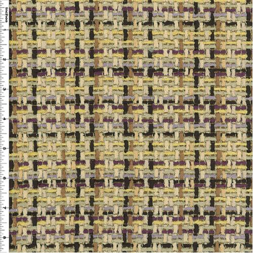 DFW51154