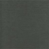 DFW51160