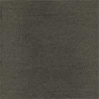 DFW51165