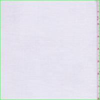 Pearl White Linen