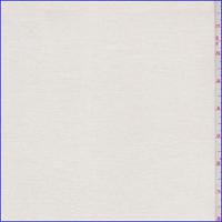 Deep Ivory Linen