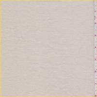 Parchment Washed Linen
