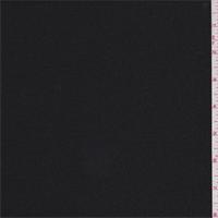 Black/Gold Metallic Sparkle Rayon Lining