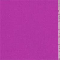 Bubblegum Pink Linen