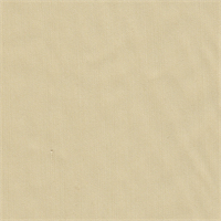 *2 YD PC--Golden Tan Suiting
