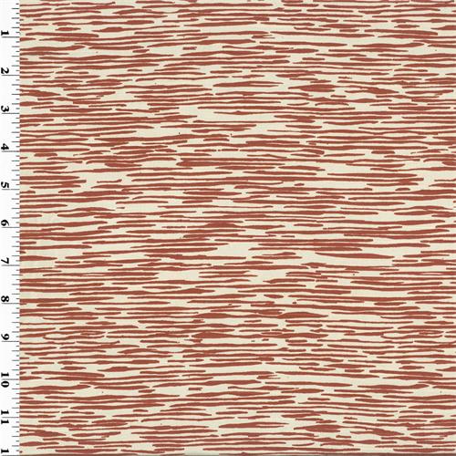 DFW51485