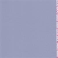 Grey Sky Activewear Jersey Knit