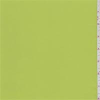 Kiwi Green Activewear Jersey Knit