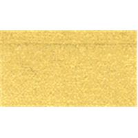 *3 1/2 YD PC--Gold Sparkle Organza