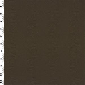 DFW51525