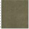 DFW51554