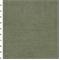DFW51565
