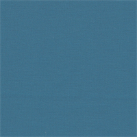 *3 1/2 YD PC--Teal Blue Knit