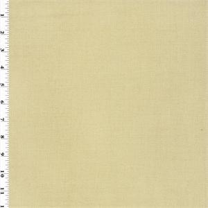 DFW51581