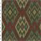 DFW51586