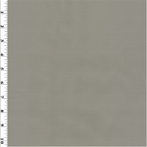 DFW51594