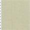 DFW51603