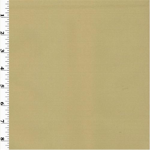 DFW51605