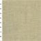 DFW51618
