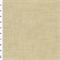 DFW51634