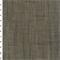 DFW51635