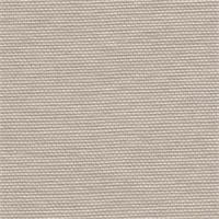 *3 3/8 YD PC--Tan/Ivory Canvas Decorating Fabric