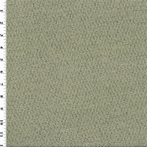 DFW51645