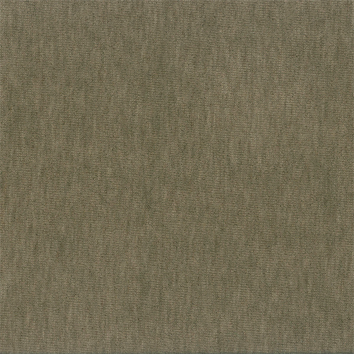 Designer Brown Romo Mohair Velveteen Home Decorating Fabric