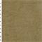 DFW51690