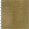 DFW51703