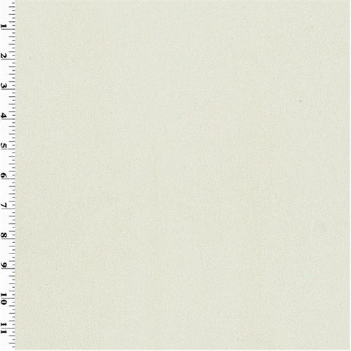 DFW51714