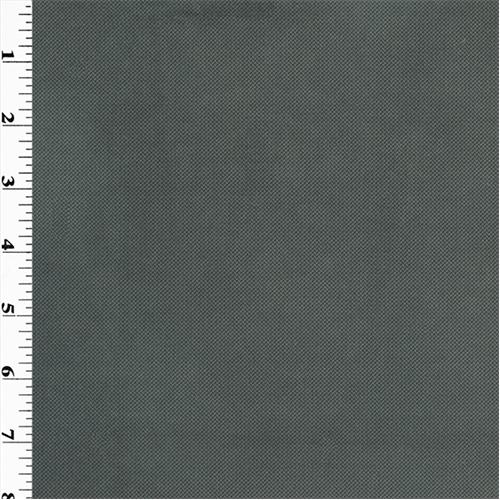 DFW51724