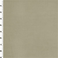 Driftwood Beige Obsession Texture Print Home Decorating Fabric